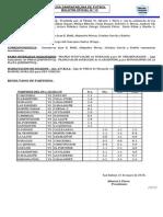 BOLETIN_13_2015.pdf