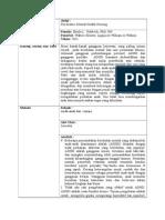 Analisa Buku Kelompok.doc