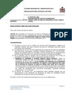 Exp 00275_2014 Inscricion Ni r1 V