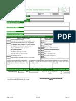 Permiso de Trabajo Espacios Confinados.pdf