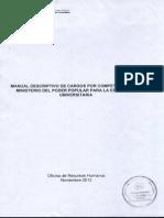 ManualDescriptivodeCargosporCompetencias1
