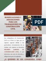 1. ESTUDIO DE LAS BONIFICACIONES Y ASIGNACIONES PARA LOS TRABAJADORES DE CONSTRUCCIÓN CIVIL.pdf