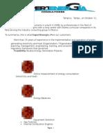 (402354093) CV_Expert_2013