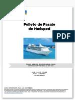 ejemplo de cruceros.pdf