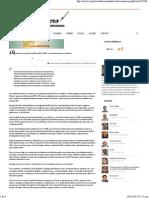 08-05-15 ¿Que pasa en los partidos políticos PAN y PRD? ; se les estan yendo sus militantes.pdf