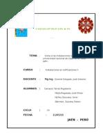 Visita Inst. Sanitarias Local Unc Sj Modificar (1)