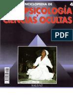PARAPSICOLOG÷A Y CIENCIAS OCULTAS 4 (1)