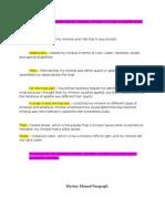242168597 Explanation Worksheet (1)