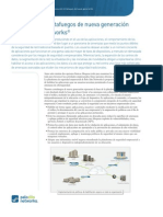 firewall-features-overview-es.pdf