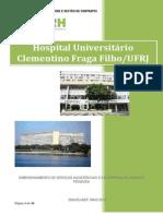 Hucff Dimensionamento Cgcsus 22052013 Vf.2