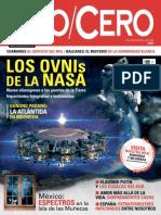 Año Cero 02- 295 2015 (1)