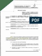 ResoluçãoN°048-2009.pdf290683203