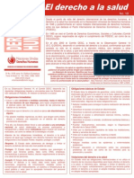 derecho a la saLUD.pdf