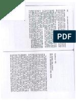 Vygotski Cap.7 El Papel Del Juego en El Desarrollo Del Ni o