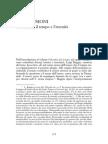 Pulpito Parmenide 4