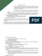 Cuestionario Derecho Civil V