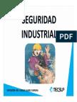 Seguridad Industrial [Autoguardado]