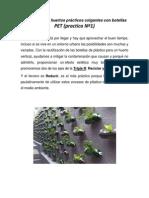 Realización+de+huertos+prácticos+colgantes+con+botellas+PET+(+PRACTICO+1)-1.pdf