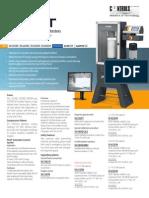 pilot_automatic_compression_testers_astm_eng_2013.pdf