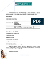 orçamento TRR env.pdf