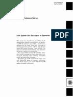 IBM-360