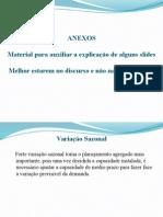 ANEXOS - CAP6 - PCP - Sistemas de Produção.pptx