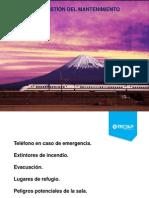 GM01 Conceptos Basicos (1).pdf