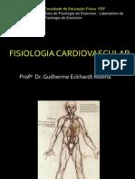 Molina_Aula_Fisiol_cardiovascular_1.pdf