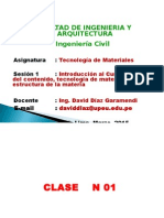 CLASE 001 Tec mat  g04.ppt