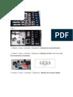 valvulas de neumatica pdf.docx