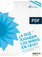 Cartilla_Bicentenario_Juegos