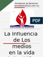 La_Influencia_de_los_medios.ppt