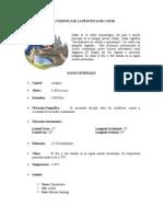 GUIA TURISTICA CAÑAR.doc