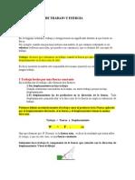 DIFERENCIA ENTRE TRABAJO Y ENERGIA.doc