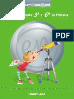 ciencia y amb.pdf