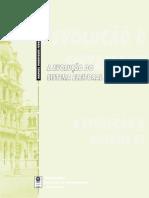 Manoel Rodrigues - Evolucao_sistema_eleitoral