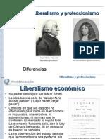 PSM_LIBERALISMO_PROTECCIONISMO