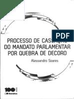 Aula 01 - Funções Do Estado e Cassação de Mandato.1-12