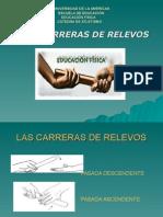 relevos 2014 (1)