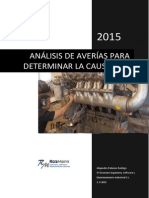 analisis_averias