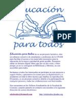 spivak-calculo-en-variedades mg.pdf