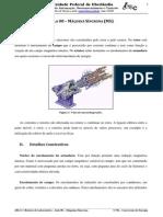 AULA 08 – MÁQUINA SÍNCRONA (MS).pdf