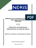 Modlisation des retombées.pdf