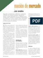 ADO Mercado Español - Maria Josep Divins- Algo REL