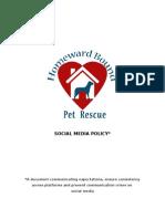 HBP_Social Media Policy.docx