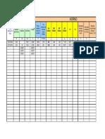 Proyecto I+D+i 26-10-2014 mao.pdf