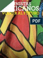 EmeEquis - ComunistasMexicanos