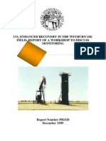PH3_20 - Weyburn Oilfield - Monitoring (1)