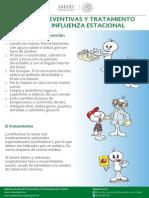 Tratamiento influenza.pdf