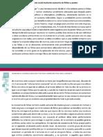 Economía de Fichas y de Puntos